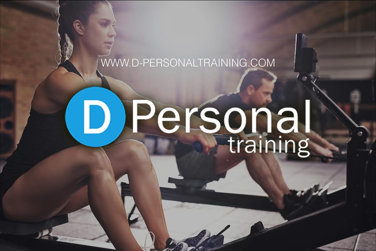 leggi gli ultimi articoli d-personal training