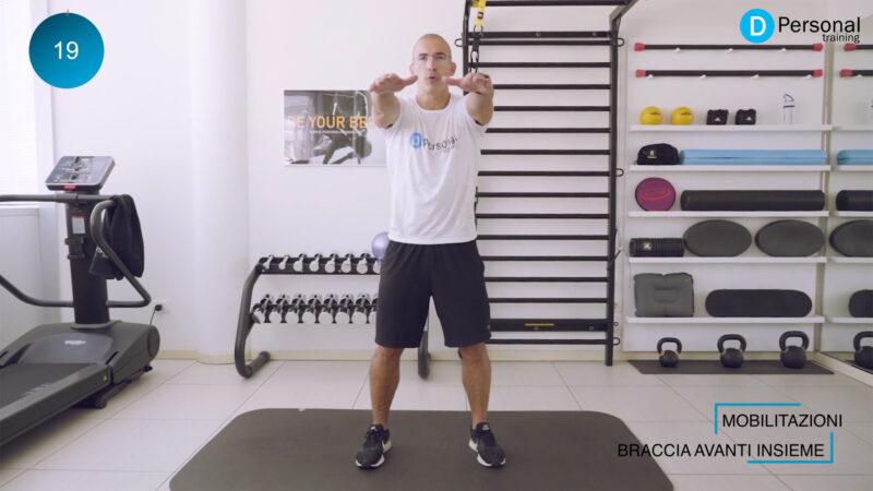 BRACCIA-DEFINITE-e-TONICHE - D-Personal Training