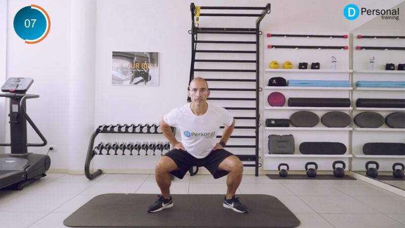 GAMBE-SNELLE-e-GLUTEI-TONICI - D-Personal Training