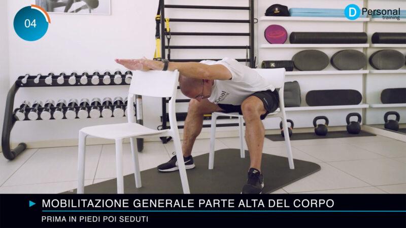 POSTURA-ed-ERGONOMIA D-Personal Training