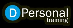 logo sfondo trasparente copia